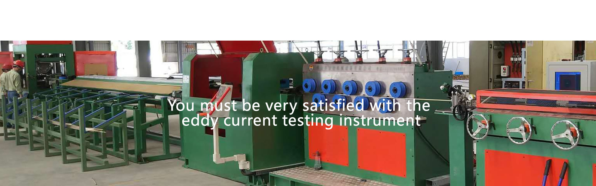 WEHANS AUTOMATION TECHNOLOGY. CO., LTD
