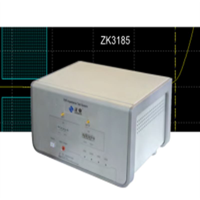 PCB TDR Impedance Test Instrument (ZK2130/ZK3185)